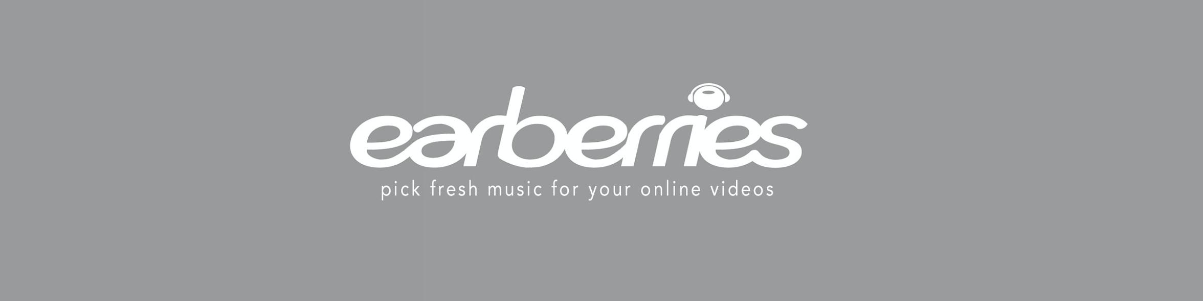 earberries