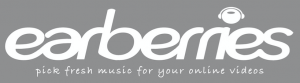earberries-logo