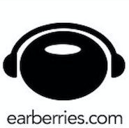 earberries YouTube-Kanal